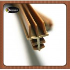 RRY02 Triple Acoustic Seal