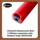 Red color  Product Code RYX1415A